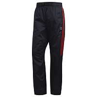 Adidas SLOPTR PANT LEGINK/HIRERE
