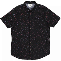 Billabong HASH IT OUT SS BLACK