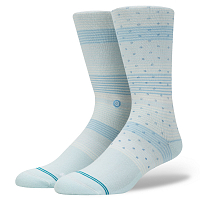 Stance Drivers LT BLUE