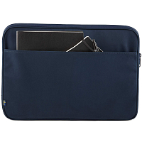 Fjallraven KANKEN LAPTOP CASE 15 NAVY