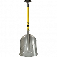 Pieps SHOVEL PRO+ ASSORTED