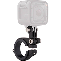 GoPro Pro Handlebar/Seatpost/Pole Mount ASSORTED