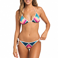 Rip Curl GOLDEN HAZE TRI SET ESCAPE