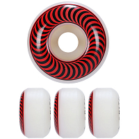 SPITFIRE WHEELS CLASSIC ASSORTED