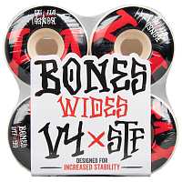 Bones ANNUALS V4 ASSORTED