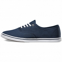 Vans Authentic Lo Pro ombre blue/true white