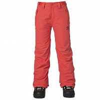 Rip Curl OLLY GROM PT HOT CORAL