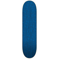 Habitat BOBBY DE KEYZER T-DOT MEDIUM DECK 8,25