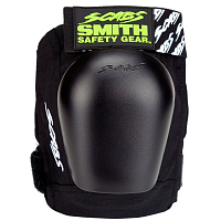 Smith Scabs JR PRO BLACK/BLACK