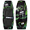 Jobe PROPHECY KNEEBOARD ASSORTED