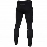 BODY DRY CHO OYU PANTS BLACK