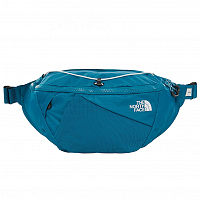 The North Face LUMBNICAL CRYSTAL TEAL/TN (BG2)