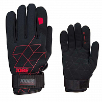 Jobe Stream Gloves ASSORTED