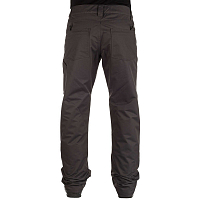 Airblaster PRETTY TIGHT PANT Vintage Black
