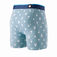 Stance KIDS ESSENTIALS SCUBA UNDERWEAR BOYS SAND