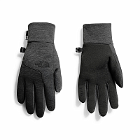 The North Face ETIP GLOVE TNFB/TNFDKGYHTR (FTH)