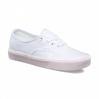 Vans Authentic Lite (Pop Pastel) true white/delicacy