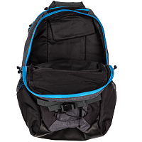 Liquid Force BACKPACK DLX STATIC