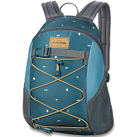 Dakine WONDER PALMAPPLE