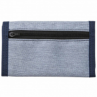 Billabong ATOM WALLET NAVY