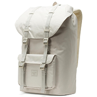 Herschel LITTLE AMERICA LIGHT Moonstruck