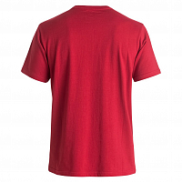 DC SEVERANCE SS M TEES CHILI PEPPER