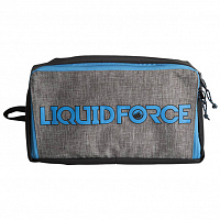 Liquid Force PACKUP DAY TRIPPER WAKE BOARD BAG ASSORTED