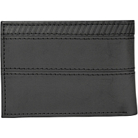 Billabong VACANT WALLET BLACK