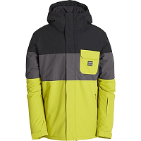 Billabong TRIBONG YELLOW