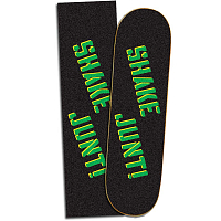 Shake Junt SJ SPRAYED GRIP TAPE ASSORTED