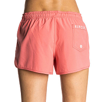 Rip Curl SURF ESSENTIALS 3 BS RED