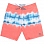 Billabong RIOT LT 18 RED