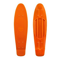 Penny Deck Original 22 ORANGE