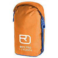 Ortovox BIVY PRO SHOCKING ORANGE