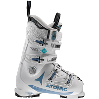 Atomic HAWX PRIME 90 WHITE/DARK BLUE