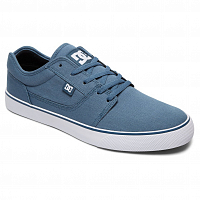 DC TONIK TX M SHOE BLUE ASHES