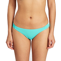 Billabong SOL SEAR. TANGA SIDE CARRIBEAN