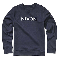 Nixon SUMMIT CREW MIDNIGHT NAVY