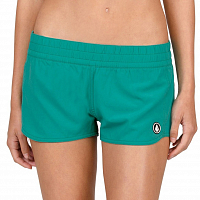 Volcom SIMPLY SOLID 2 TEAL