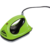 Dakine ADJUSTABLE TUNING IRON EURO GREEN