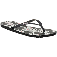 Billabong DAMA FEATHER BLK PEB