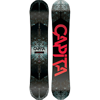 Capita WARPSPEED 169