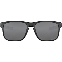 Oakley HOLBROOK MIX POLISHED BLACK   /PRIZM BLACK POLARIZED
