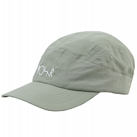 POLAR SPEED CAP Seafoam Green