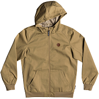 DC Ellis Light M Jckt KHAKI