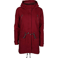 Billabong EFFY BLACK CHERRY