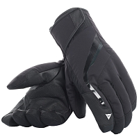 Dainese HP2 GLOVES STRETCH-LIMO/STRETCH-LIMO