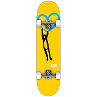 Tricks Skateboards HEART MC COMPLETE 7,375