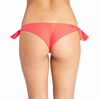 Billabong SOL SEARCHER TANGA HORIZON RED
