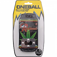 ONEBALL TRACTION - MADNESS BOTTLE OPENER ASSORTED